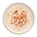 2_10152791-variety--wet-cat-tuna-and-vg-creamy-broth-plate