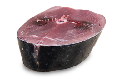 Tuna - GettyImages-500349626[1]